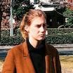 Avatar of Francesca Wallace