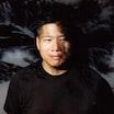 Avatar of Francois Hoang