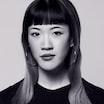 Avatar of Jane Wong